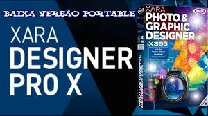 home designer pro 9 0 free download baixar xara designer pro x365 12 2 0 45774 portable 64 bits