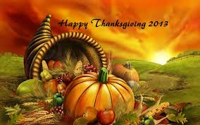 thanksgiving info happy canadian thanksgiving 2013 the bassic sax blog