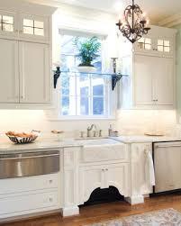 Kitchen Sinks Cape Town - ceramic kitchen sinks cape town black undermount sydney