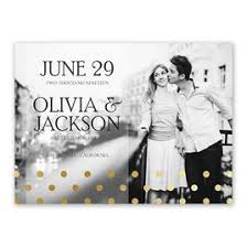 Save The Date Save The Date Magnets Invitations By Dawn