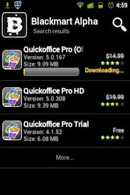 black market app apk portalmiguelalves blackmart alpha version 0 49