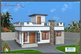 100 home design kerala 2014 download new homes designs