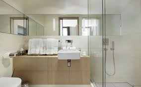 design your own bathroom free bathroom design tool realie org
