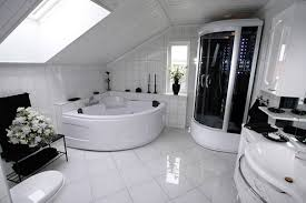 Spa Bathroom Ideas by Bathroom Stunning Bathroom Ideas Small Bathroom Remodel Ideas