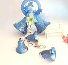 Decoration Christmas Frozen by Compare Prices On Christmas Frozen Tree Online Shopping Buy Low