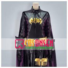 Batman Batgirl Halloween Costumes Popular Batman Batgirl Costumes Adults Buy Cheap Batman Batgirl