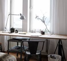 Tolomeo Desk Lamp by Table Lamp Tolomeo Table Led Aluminium Dimmable H129cm