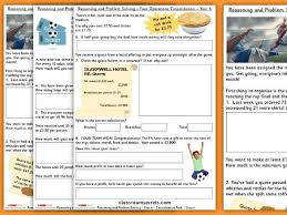primary maths resources maths worksheets and materials for ks1