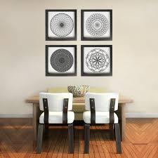 dining room framed art framed print sets tagged