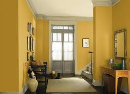 19 best color ideas images on pinterest beautiful family behr