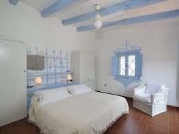 come arredare una casa al mare arredamento casa al mare pareti decorate con l azzurro navy