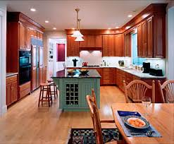 Top Of Kitchen Cabinet Decor by Kitchen Soffit Decorating Kitchen Design Photos 327x271 In 58 7