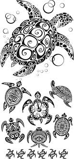 free stock vector illustrations eps ai svg cdr psd