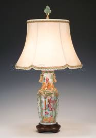 last publications on the website page 37 lamps and lighting