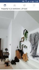 Floorplan Com Best 25 Floor Planner Ideas On Pinterest Room Layout Planner