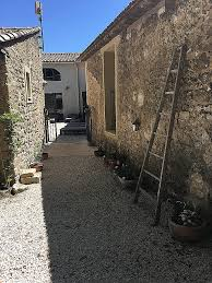 chambre d hote 84 chambre d hote rasteau best of beau chambres d hotes vaucluse