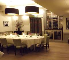 100 home floor and decor decor floor and decor boynton