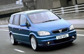 nissan almera y reg buying guide six brilliant used cars for just 1 000