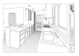 galley kitchen layouts kitchen design floor plan restaurant kitchen layout ideas kitchen