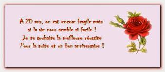 texte felicitation mariage humour sms d amour 2018 sms d amour message message anniversaire