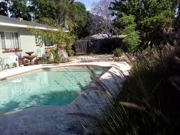 2br 2 5ba pool home for sale