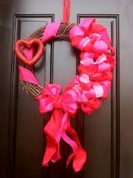valentines wreaths 20 heart melting handmade s wreaths style motivation