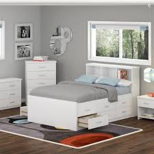 101 best ikea furniture images on ikea bedroom