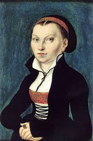 martin luther 95 thesis 72 best lutherstadt wittenberg images on pinterest martin luther katharina von bora also known as katie luther referred to as