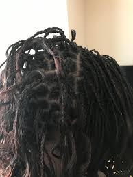 aisha u0027s braids u0026 style stafford va 22554 yp com