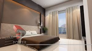 pictures 3d view of interior design free home designs photos