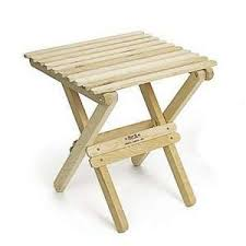 Wood Folding Table Plans Small Wood Folding Table Plans Plans Diy Free Plans