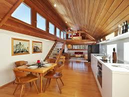 attic area attic studio in a quiet area u0026 with customized homeaway seefeld