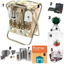 great gifts for new gift for new homeowner great gifts for the new homeowner freedom