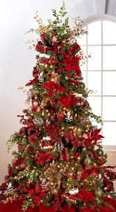 quotes for christmas decorations beautiful decorated christmas tree http picturingimages com