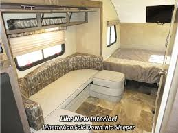 2015 R Pod Floor Plans by 2015 Forest River R Pod 179 Travel Trailer Coldwater Mi Haylett