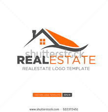 construction logo stock images royalty free images u0026 vectors