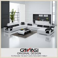 Leather Living Room Furniture Sets Sale by Modern Sofa Set Living Room Furniture Black Leather Chesterfield