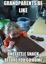 Memes Of 2014 - 26 of the best parenting memes of 2014