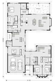 sex and the city floor plan floor plan real estate at home and interior design ideas