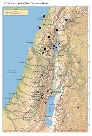 Lds Temples Map Bible Maps