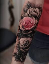 extreem gave sleeve tattoo u0027s die je echt moet zien opzoek naar
