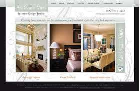 interior design websites search engine marketing for interior