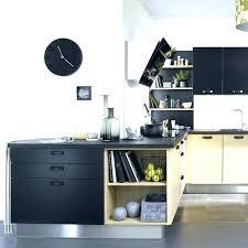 modele de cuisine cuisinella modele de cuisine cuisinella table cuisine photo photo implantation