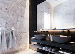 Modern House Ideas Interior Modern Home Interior Design Ideas Best Home Design Ideas Sondos Me