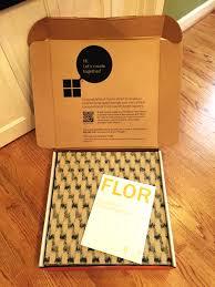 flor carpet square review u2014 anna versaci design