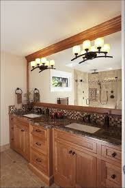 Dynasty Kitchen Cabinets by Kitchen Elegant And Bath And Bath Showrooms In Denver Colorado