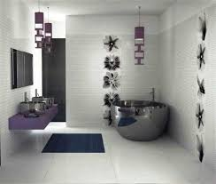 Bathroom Tile Ideas House Living by Cute Bathroom Ideas House Living Room Design Realie