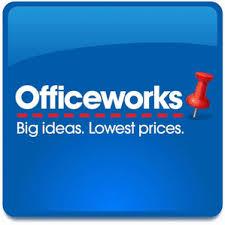 kindle paperwhite blue light filter kindle paperwhite ereader black officeworks