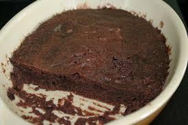 recette de cuisine facile et rapide dessert dessert facile et rapide sans four