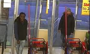 target piscataway offer for black friday pgpd news 2016